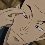 『【名探偵コナン映画】『から紅の恋歌』を観た感想』の画像