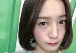 【朗報】中田花奈さんの私服www 街ですれ違ったら美人すぎてビビるだろwwww