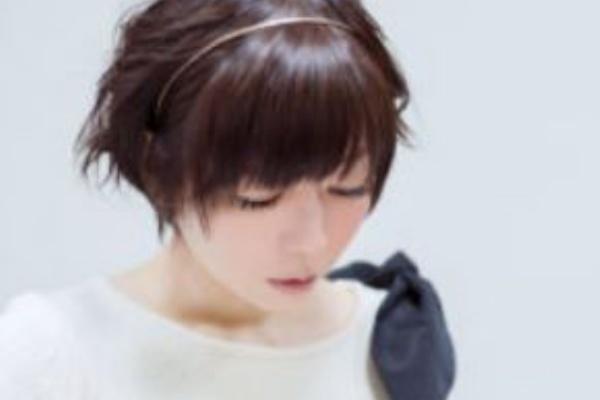 さかき漣 ブログ