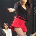 東京大学第63回駒場祭2012 その66(ミス&ミスター東大コンテスト2012・深澤胡桃)の3