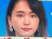【乃木坂46】阪口珠美がいまいちブレイクしない理由...