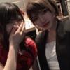STU48エース瀧野由美子、東京進出!関係者「瀧野は移籍を機に、モデルや演技など、いろんなことにチャレンジしたいと話している」