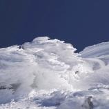 『氷の芸術』の画像