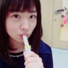 【悲報】田名部生来が自家製鍋の写メを撮れない理由がヤバい・・・