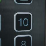【閲覧注意】俺が唯一恐怖を感じたエレベーターでの出来事を話したい