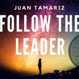 『リーダーに従って色が変わる!』の画像