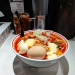KO-Jの食べ歩きブログ