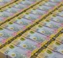 【画像有】俺にはわからないが、豪の新5ドル紙幣のデザインが醜いと酷評の嵐に