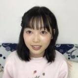 『【乃木坂46】独特な間www 北川悠理『のぎおび⊿』がシュールすぎて凄いwwwwww』の画像