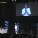 『【水曜日のダウンタウン】カエデのオーディション時代の最終審査映像がこちら!!!!!!』の画像