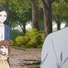 『《アニメ》サクラダリセットのススメ 第20話』の画像