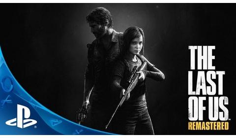 PS4でFPS以外のオススメゲームって何がある?