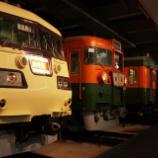 『リニア鉄道館の展示に思うこと』の画像