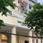 『バンコクでの入院、がん手術費用』の画像