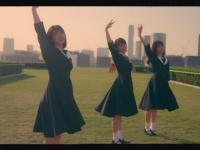 【日向坂46】「やさしさが邪魔をする」MV解禁!!!はやくも名曲の仲間入り!?MVではセーラー服姿も・・・・