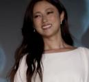 【画像】深田恭子さんに 「顔が変わった?」の声