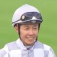 【競馬】武豊の11/23・24の想定 土曜は京都で6鞍・日曜は東京で6鞍に騎乗予定
