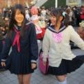 コミックマーケット85【2013年冬コミケ】その57