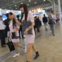 最先端IT・エレクトロニクス総合展シーテックジャパン2015 その65(終了)