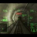 エースコンバット5 ハミルトンネルでハミルトンと戯れるだけ