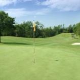 『【ゴルフ場】 初心者が100を切れると思われるゴルフコース案内ガイド(首都圏)』の画像