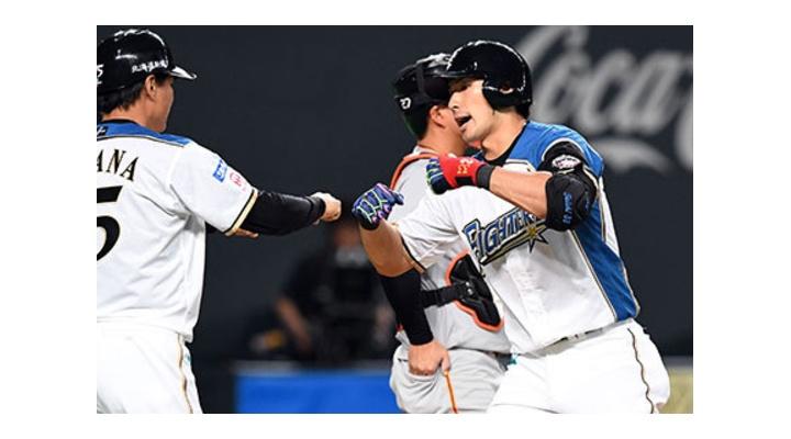 大田に打ち込まれた巨人・村田ヘッド「配球が甘いと思うよ」