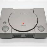 次世代ゲーム機「プレイステーション 5」を2020年年末商戦期に発売へwww