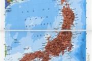 「東海」呼称が海外地図に増殖 AP通信「時に日本海と東海を併記」 ロイター写真「東海」単独表記 英王立地理学会「韓国要請受け併記」