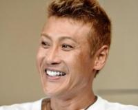 【朗報】日本ハム、新球場移転と同時に新庄剛志氏へ監督就任要請