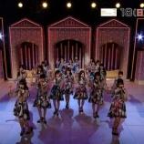 『【乃木坂46】『乃木坂46SHOW!』次回予告が公開!!『帰り道〜』若月は欠席の模様・・・』の画像