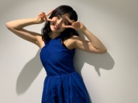 【乃木坂46】この柴田柚菜、たまらないな... ※画像あり