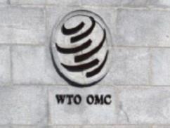 【速報】WTO裁判、日本勝訴!!! 韓国絶賛発狂中wwwww