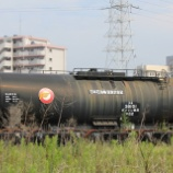 『タキ38000形タキ38101』の画像