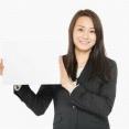 職場でストレス解消法の話題になったんだけど、真顔の同僚女性(アラフォー)から驚きの言葉が…