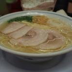 麺が好きィ~!ブログえぬ(N)