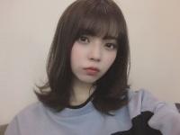 【欅坂46】いい子すぎる!?こばゆいさん、さりげなくDASADAをアピール!!!!!