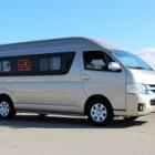 『東京キャンピングカー出展車両(´▽`)』の画像