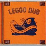 『Ossie All Stars「Leggo Dub」』の画像