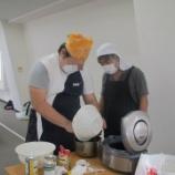 『【早稲田】調理実習B~自分達だけでやったるぞ!~』の画像