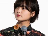 【欅坂46】平手友梨奈、欅坂46を破滅させる