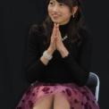 東京大学第65回駒場祭2014 その105(ミス&ミスター東大コンテスト2014の37(藤澤季美歌))