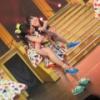 【朗報】矢吹奈子の田中美久へのコメントに指原が号泣!