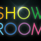 『[イコラブ] SHOWROOM「3/16(月)から原則休止していた弊社スタジオで実施する番組を順次再開いたします。」【ノイミー】』の画像