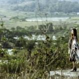 『「部落差別」とは出生地主義のことだと思う』の画像