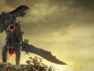 ダークソウル3の細い天井の道の上で戦うことを繰り返してるんだけどなんでこれクソゲーオブザイヤーに選ばれなかったの?