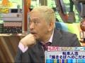 【悲報】松本人志「焼きそばに野菜入れる意味が分からん。あんなもんいらんのや!!」