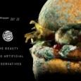 【保存料不使用】ちゃんと腐る、米バーガーキングが逆説的広告で安全性アピール。※画像閲覧注意