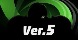 『ARMS』、年内に実施予定の最後の大型アップデートVer.5が発表!新ファイターらしき予告映像も!