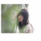 『【乃木坂46】齋藤飛鳥×堀未央奈、そのままポスターにできそうな表情・・・』の画像