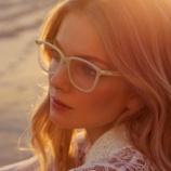 『Chloé 2016 New モデル入荷しました』の画像